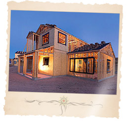 Arizona Davis-Monthan AFB Military Housing