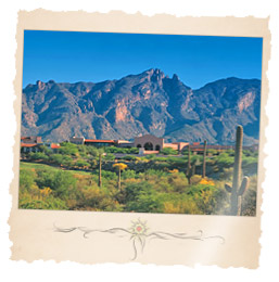 Foothills AZ of Foothill Home For Sale in Tucson AZ Homes Sale