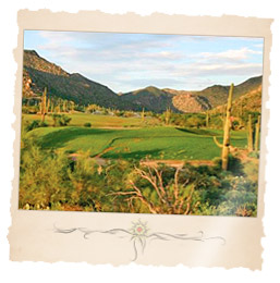 Dove Mountain Resort Arizona Community Home Prices in Marana, AZ