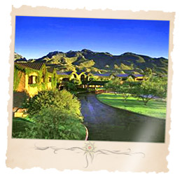 Ventana Canyon Resort Arizona Community Home Prices in Tucson, AZ