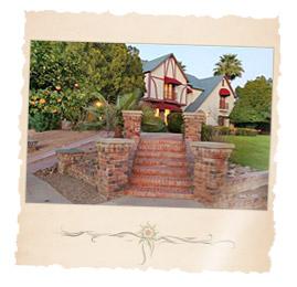Sam Hughes Neighborhood Arizona Community Home Prices in Tucson, AZ