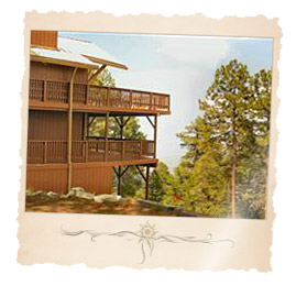 Mount Lemmon Arizona Community Cabin Prices In Tucson, AZ