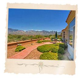 Sun City Vistoso Arizona Community Home Prices in Tucson, AZ