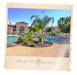 Continental Ranch Arizona Community Home Prices in Tucson, AZ
