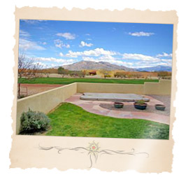 Civano Arizona Community Home Prices in Tucson, AZ