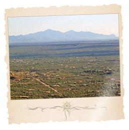 Arizona Communities