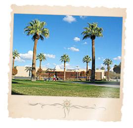 Arizona Communities Home Prices
