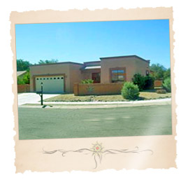 HUD Homes For Sale in Arizona