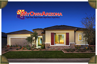 MLS Listings Search in Phoenix AZ for Tucson, Arizona MLS Listing Searches Phoenix for Association of Realtors ARMLS Service