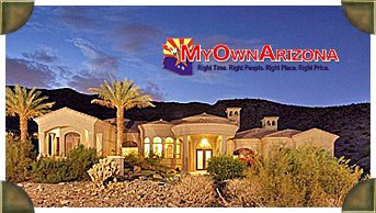 MLS Listings in Phoenix Homes For Sale - Home For Sale Real Estate MLS Listing