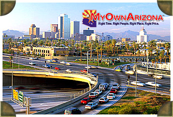 Home Buyers in Phoenix AZ Real Estate Brokers - Homes Buyer Phoenix Broker Arizona