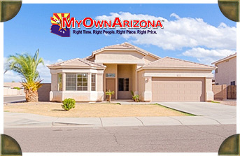 Phoenix First Time Home Buyer Mortgage Arizona Phoenix First Time Home Buyers Mortgages in Arizona First-Time Homes to AZ