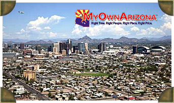 Interest Rates Lenders in Phoenix AZ Home Loan Phoenix Lender Arizona Interest Rate