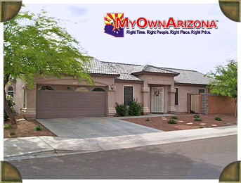 Mortgage Refinance Rates in Pheonix AZ Home Mortgages Loan Refinancing of Phoenix Arizona Homes Equity Company