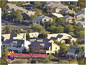 Pre Approval Lending Services in Phoenix AZ Mortgage Brokers Lender Services Pre-Approve Phoenix Arizona