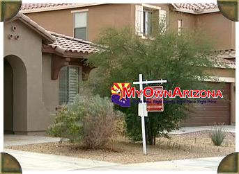 Home Loans Online in Phoenix AZ Homes Loan Phoenix Online Arizona