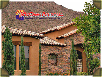 A Home Mortgage Broker in Phoenix AZ Loan Servicing Homes Mortgages Phoenix Arizona Morgage