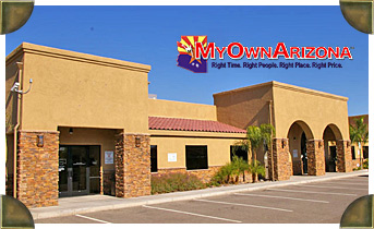 Office Space For Lease in Phoenix AZ Commercial Offices Spaces For Rent Leases Retail Renting