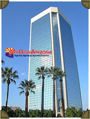 Commercial Property For Sale in Phoenix AZ Search Properties Phoenix Searches Commercial Building Arizona Sales