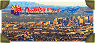 Commercial Broker in Phoeinx AZ Brokers Commercial Real Estate Phoenix Arizona Agent