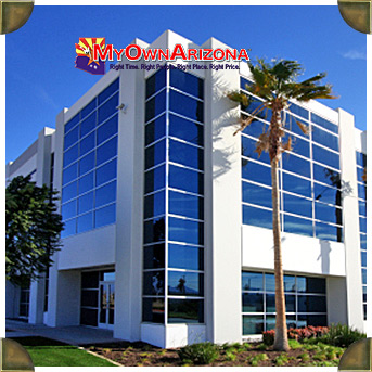 Investment in Phoenix AZ Investments Commercial Real Estate Phoenix Arizona Commercial Property For Sale