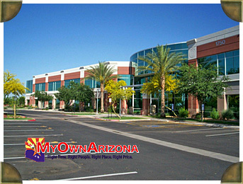 Investment Groups in Phoenix AZ Commercial Real Estate Investing Information Phoenix Arizona Investments