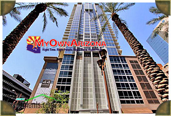 Real Estate Market in Phx AZ Commercial Real Estate Markets Phoenix Arizona Commercial Listings