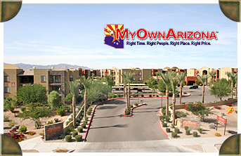 Commercial Real Estate in Phoenix AZ Commercial Property Real Estate For Sale Phoenix AZ Properties