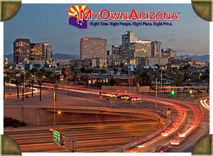 Real Estate Agent in Phoenix AZ Realtors Real Estate Agents Phoenix Arizona Realtor