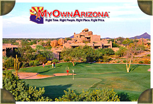 Best Realtors in Phoenix AZ Real Estate Agent Best Real Estate Agents Phoenix Arizona