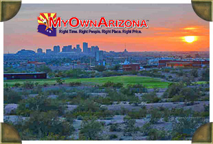 Home Realty in Phoenix AZ Realestate Companies Real Estate Homes Realty Company Phoenix Arizona