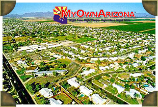 Lead Generation Referral Program for Phoenix AZ Fees Leads Generating Referrals Fees Programs