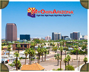 Realtors Estate Agents in Phoenix AZ Arizona Realtor Estate Sales Agents Phoenix Brokers