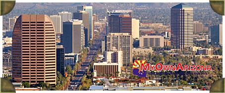 Condos in Phoenix AZ Townhomes Condo For Sale