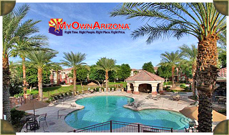 Apartment Buildings For Sale in Phoenix AZ Multi Family