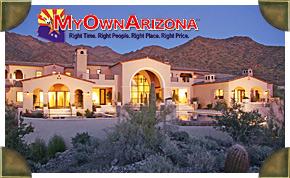 Silverleaf Homes Scottsdale AZ Luxury For Sale