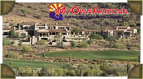 Silverleaf Homes Scottsdale Real Estate