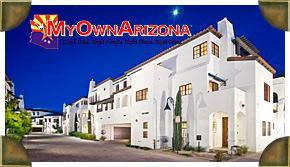 McCormick Ranch Scottsdale AZ Homes Scottsdale Real Estate