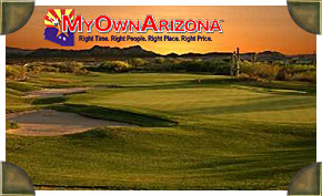 McDowell Mountain Ranch Scottsdale AZ Homes Scottsdale Real Estate
