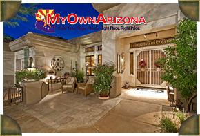 Terravita Scottsdale Homes For Sale