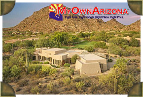 Desert Highlands Scottsdale Real Estate