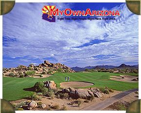 Mirabel Scottsdale AZ Real Estate