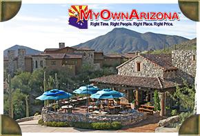 Legend Trail Scottsdale AZ Real Estate