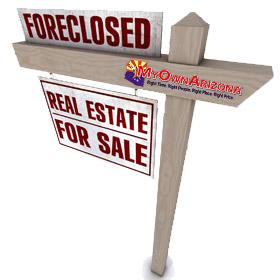 foreclosures_in phoenix arizona
