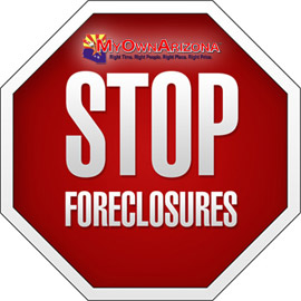 foreclosures in phoenix az