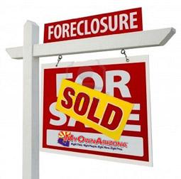 foreclosures sold in phoenix az