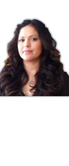 MyOwnArizona™ Residential Real Estate Sales Director - Anna Blue