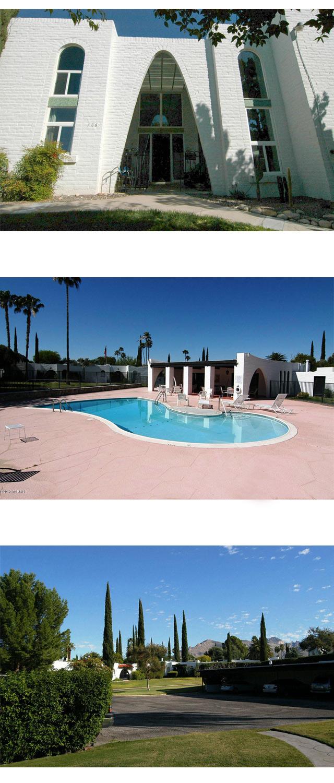 MyOwnArizona™ Residential Real Estate Sales Director - Bob Helmig – Tucson MLS 21309088