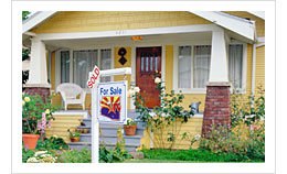 Selling Your Southern Arizona Real Estate